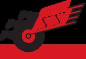 Spedition Schmitt GmbH